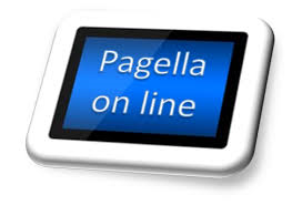 VISIONE ON LINE PAGELLE A.S. 2018/2019
